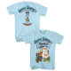 Jimmy Buffet Concert T Shirt